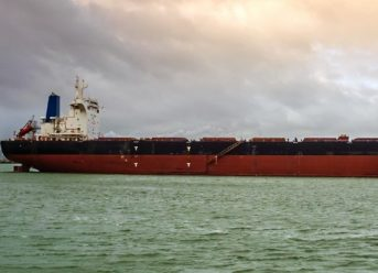 Diana Shipping Extends Charter with Phaethon International 4