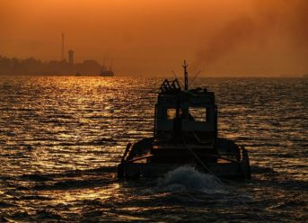 Smit Lamnalco, Engage Marine Join Forces in Aussie Towage JV 1