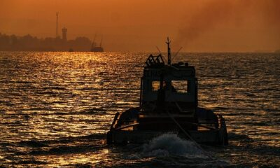 Smit Lamnalco, Engage Marine Join Forces in Aussie Towage JV 5