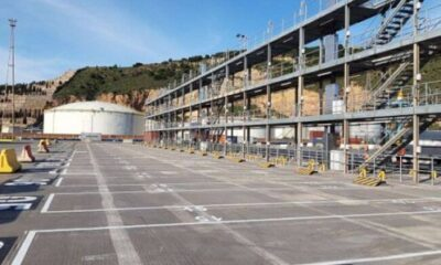 APM Terminals Barcelona Increases Reefer Capacity And Reduces CO2 Emissions 5