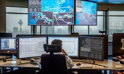 Port of Rotterdam: New IoT Platform Put into Operation 5