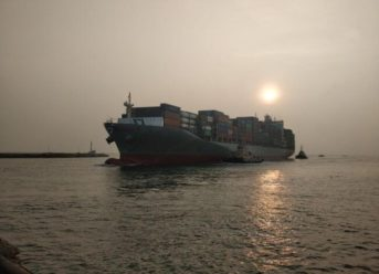 Ships Built In India To Get Priority In Chartering Under Revised Guidelines Of Shipping Ministry 2