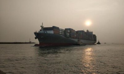 Ships Built In India To Get Priority In Chartering Under Revised Guidelines Of Shipping Ministry 7