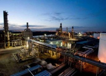 Maersk And PBFX Enter Agreement For Production And Storage Of 0.5% Sulphur Fuel 3