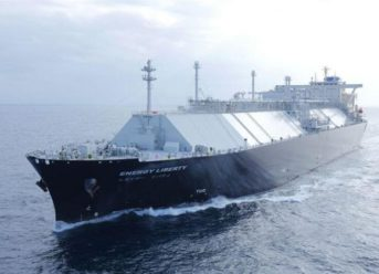 Wärtsilä Lifecycle Solution To Provide Reliable Support To Tokyo LNG Tanker Co. 1