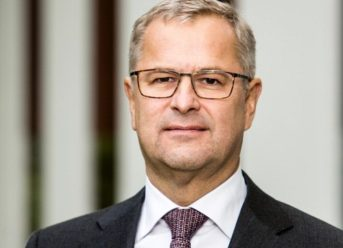 Maersk Forecasts Higher Profits in 2019 2