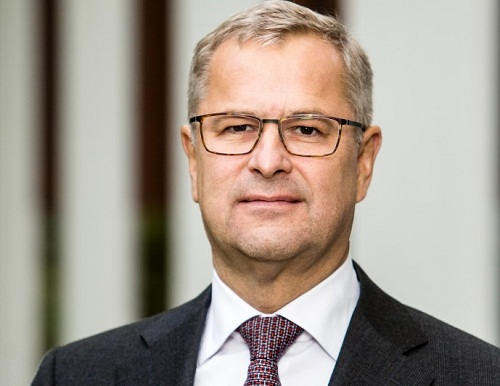 Maersk Forecasts Higher Profits in 2019 5