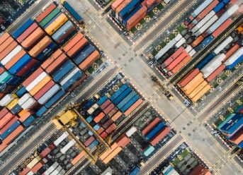 Alphaliner: Tariffs Intensify US Container Imbalance 10