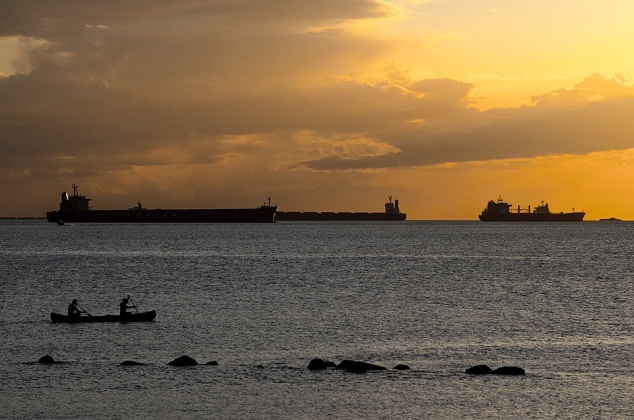 Ocean Yield Reaches FPSO Charter Deal with Aker Energy 1