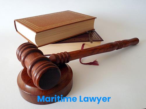 Maritime Lawyer
