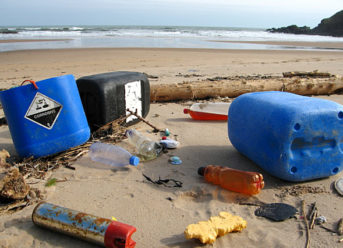 Meaning Of Flotsam And Jetsam In Shipping 2