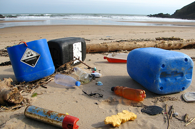 Meaning Of Flotsam And Jetsam In Shipping 1