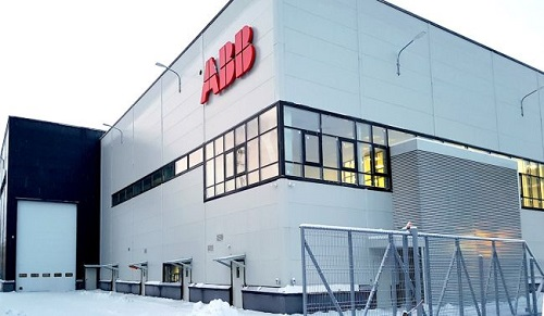 ABB Opens Marine Service Center For Supporting Growing Arctic Maritime Industries 5