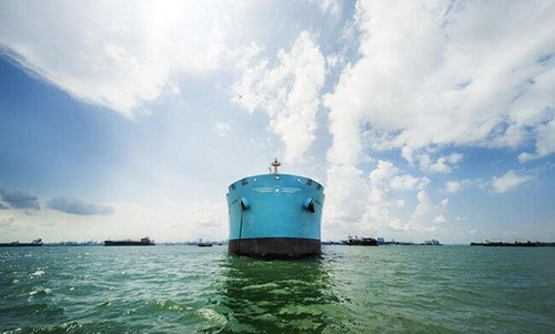 Maersk Product Tankers Completes Sale And Leaseback Agreement 1