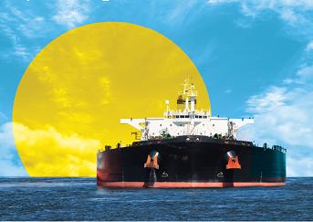 Zero USCG Detentions For World's Fastest Growing Digital Ship Registry 3