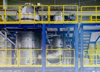 Alfa Laval Inaugurates PureSOx Training Centre To Train Commissioning Engineers 10