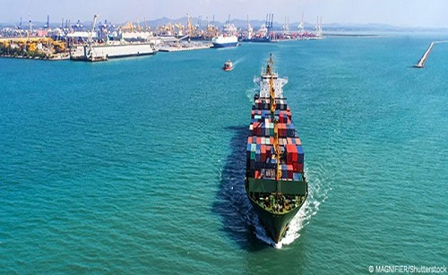 Leaders Of The Greek Shipping Industry Discussed Decarbonization And Digital Strategies 1