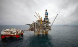 Equinor's Mariner Field To Produce More Than 300 Million Barrels Of Oil In Coming Years