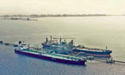 Saudi Aramco To Acquire 20% Stake Worth US$75 Billion On LOI With RIL