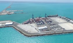 APM Terminals Yucatan To Expand & Modernise Progreso Terminal For Trade Growth