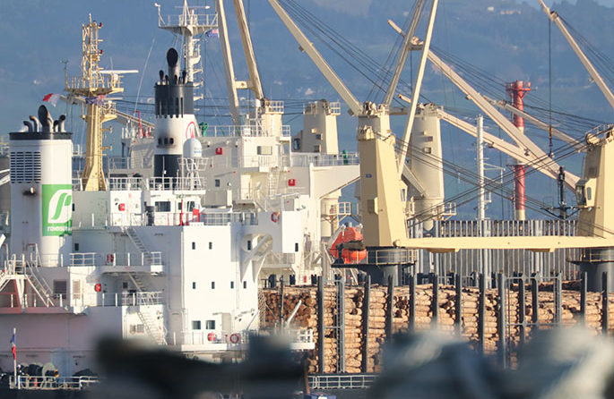 Maritime New Zealand: $17,550 Fines For Giving False Information 1