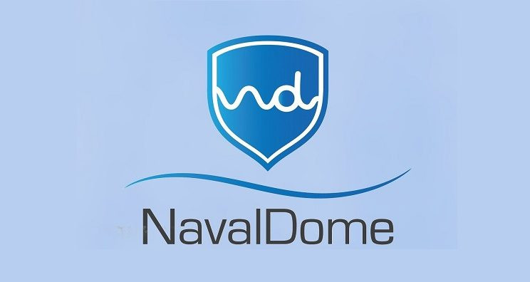 Cyber Security Is A Technical Issue Not A Human One - Naval Dome CEO