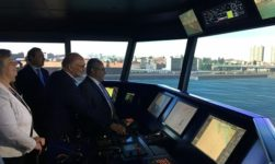 Portugal's Largest Maritime Training Facility To Utilize Wärtsilä Simulators