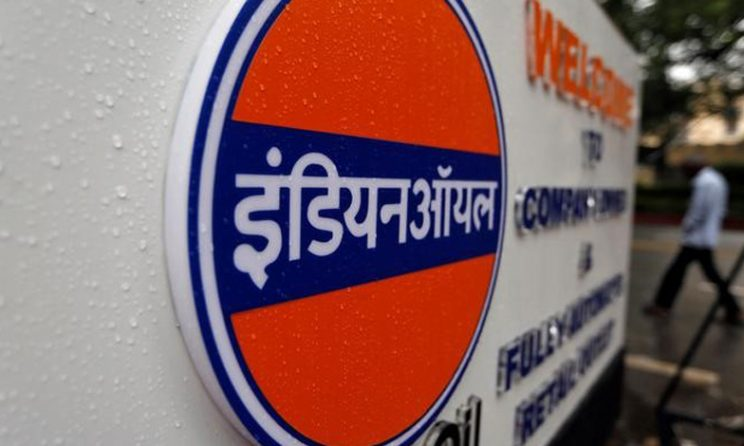Indian Oil Launches New Marine Fuel Grades In Line With IMO 2020
