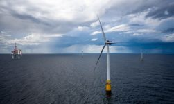 First Ever Oil And Gas Platforms To Be Powered By A Floating Offshore Wind Farm – Equinor 9
