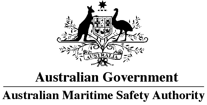 Australia Donates $30,000 To IMO Integrated Technical Cooperation Programme