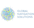 GNS Enhances Voyager Planning Station With New Route Validation And Improved Voyage Plan Features