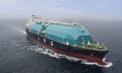 MISC Secures 15-Year Charter Deals With Exxonmobil For Two New LNGC