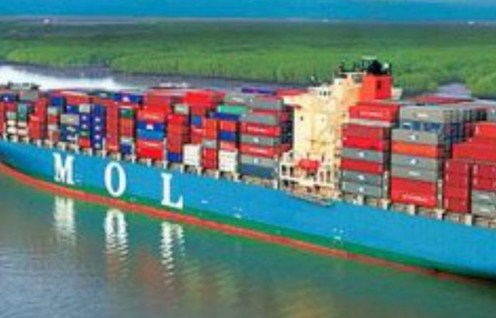 MOL Introduces Advanced Augmented Reality Navigation System In Dubai