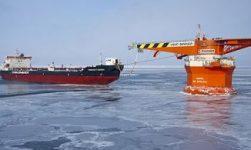 Wärtsilä LNG Bunkering Vessel Simulator Enables First-Of-Its-Kind Hands-On Training