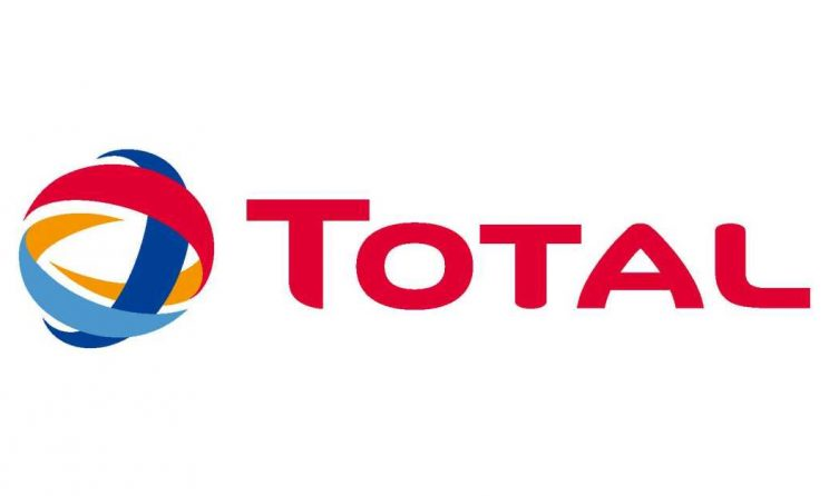 Total And Zhejiang Energy Join Forces To Develop Growing Low Sulfur Marine Fuel Market 1