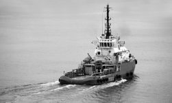 Update On Search Operations For Bourbon Rhode Crew; Three Survivors Return