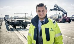 Post-Brexit What Will Happen At The Port Of Gothenburg?