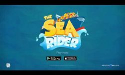 MSC Creates Mobile Game To Raise Awareness On Sustainability In Shipping 5