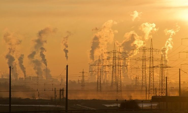 ExxonMobil Expands Low-Emissions Technology Research With Universities In India