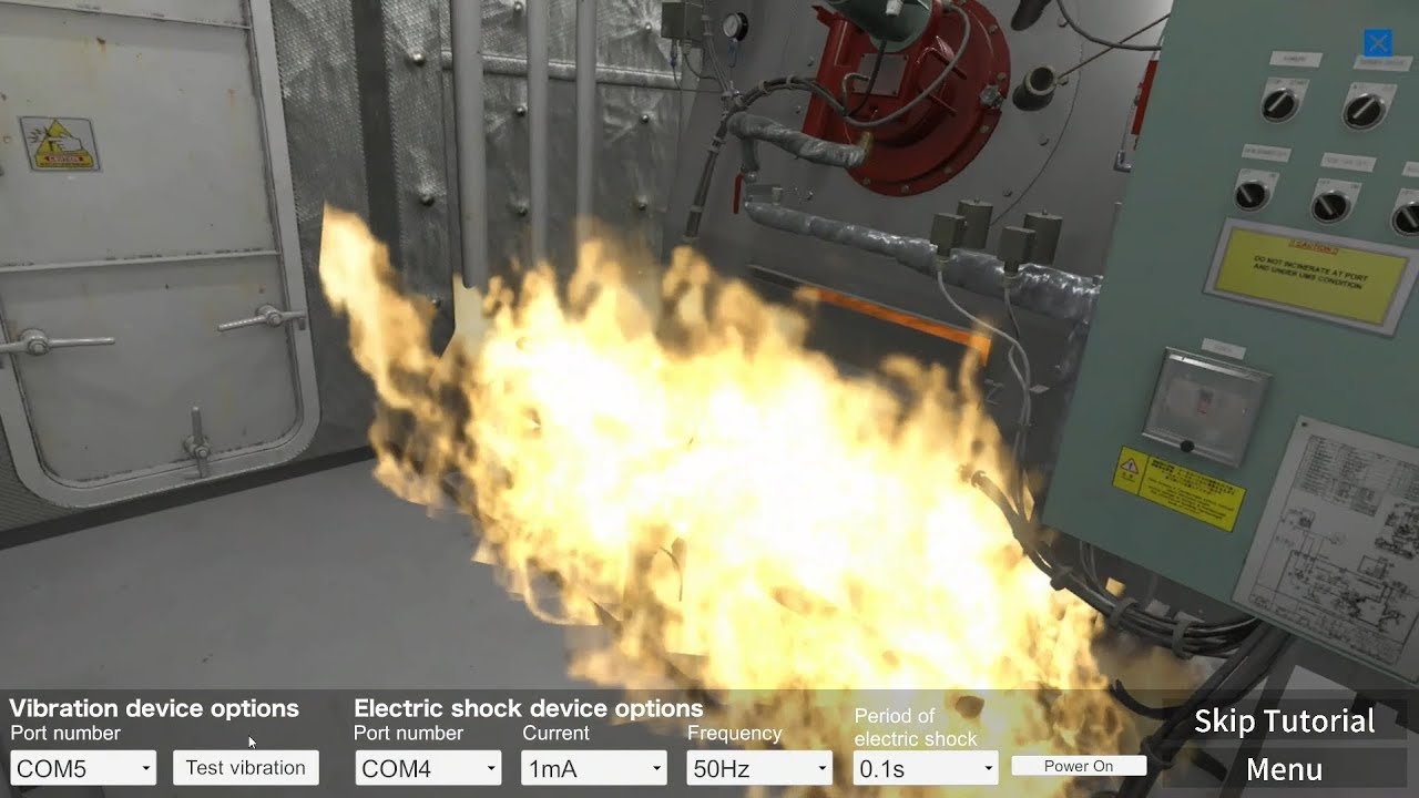 MOL Adds New Experiential Content To VR-Based Safety Education Tool 5
