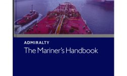 Australian Hydrographic Office Publishes New Official Mariner's Handbook For Australian Waters 11