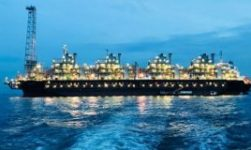 Transborders Energy Inks Joint Study Agreement With MOL For Development Of Its FLNG Solution