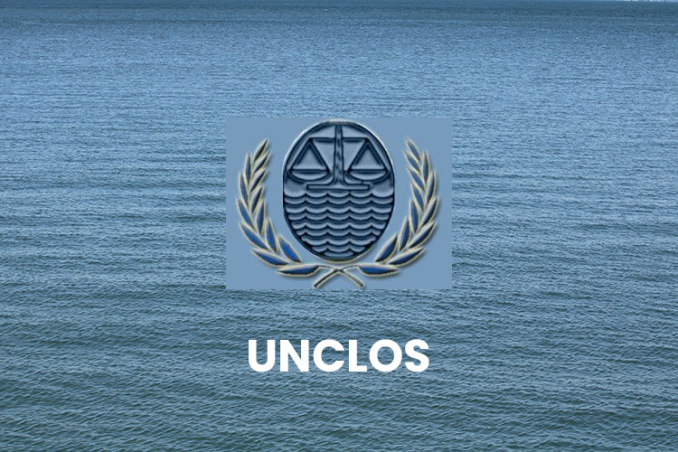 What Is UNCLOS?