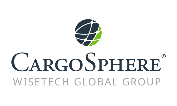 CargoSphere Releases Common Rate Infrastructure For Ocean Carriers