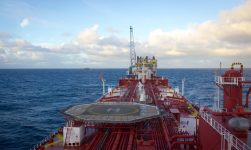 MODEC, Mitsui, MOL And Marubeni To Proceed With Brazialian Deepwater FPSO Charter Project 7