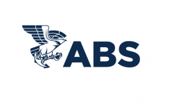 ABS Achieves New International ISO Safety Standard 29