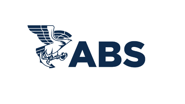 ABS Achieves New International ISO Safety Standard 1