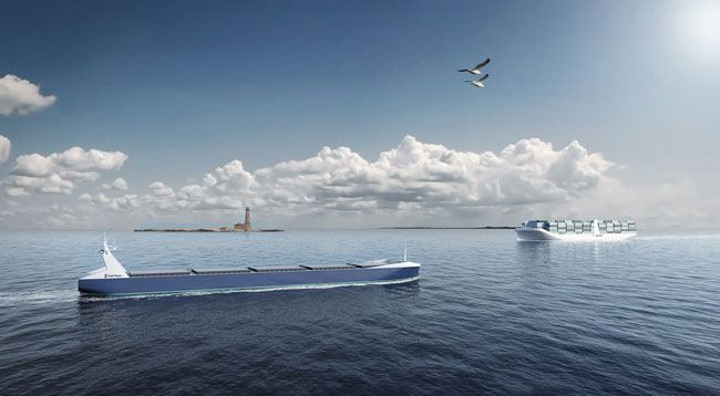 VesselsValue Introduces Next Generation Of Automated Vessel Valuations With Idwal Marine 5