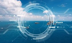 ABS And Arista Launch Smart Shipping Journey 3