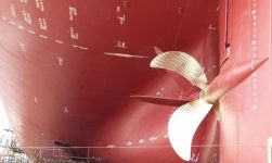 Oldendorff Signs Agreement With MIT On Ship Design To Achieve IMO 2030/50 Requirements 1